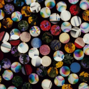 Four Tet- There is Love in You